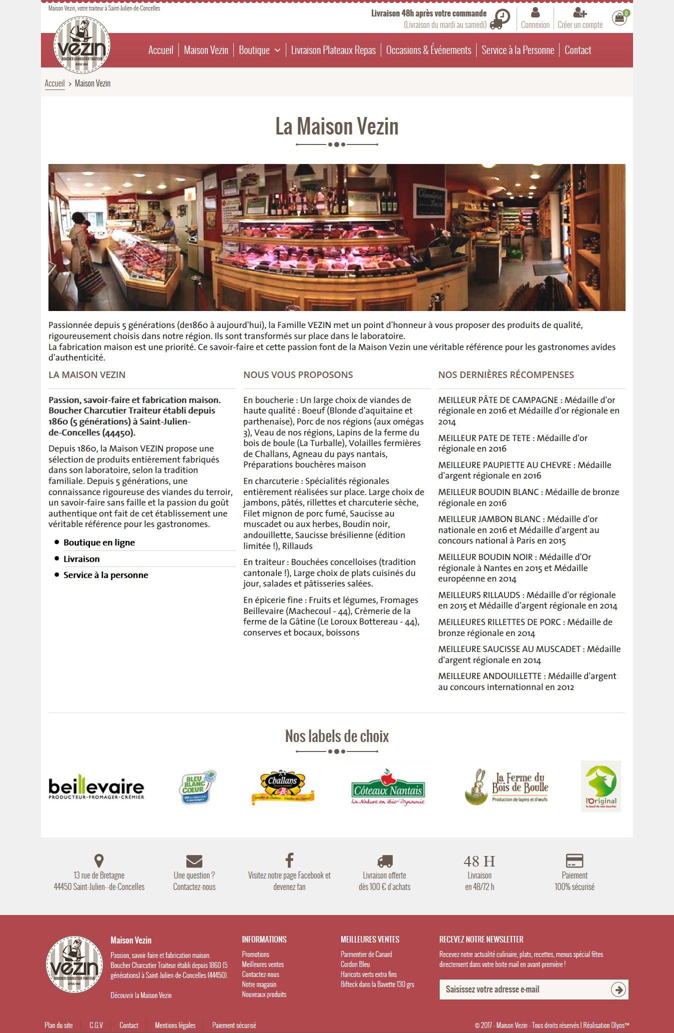 maison-vezin-presentation